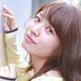 prof_yuri