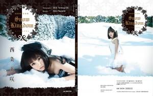 hip_h1_h4_nyuko_0714_sehyousi_ol