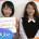 DAILY GirlsTube「今年の新人「ゆとり型」と「熱血型」」