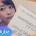 DAILY GirlsTube「ペヤングやきそば、半年ぶりに店頭に!」